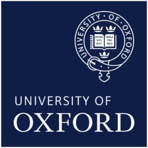 university-of-oxford-logo-5